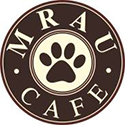 Mra Cafe Lublin